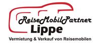 Reisemobilpartner Lippe